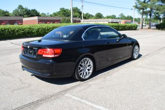 2009 BMW 328i Memphis, Tennessee 6