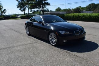 2009 BMW 328i Memphis, Tennessee 13
