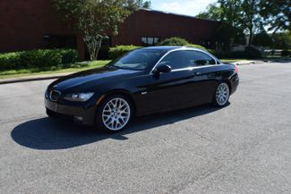 2009 BMW 328i Memphis, Tennessee 11