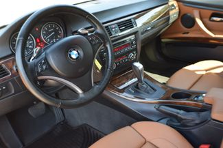 2009 BMW 328i Memphis, Tennessee 15