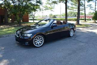 2009 BMW 328i Memphis, Tennessee 18