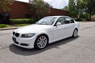 2009 BMW 328i Memphis, Tennessee 25
