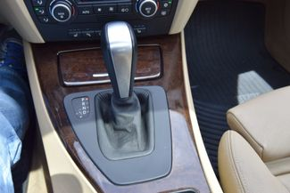 2009 BMW 328i Memphis, Tennessee 26