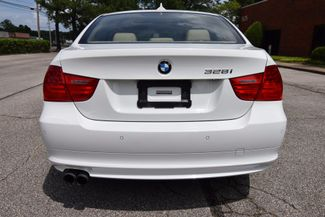 2009 BMW 328i Memphis, Tennessee 16