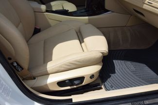 2009 BMW 328i Memphis, Tennessee 9