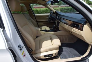 2009 BMW 328i Memphis, Tennessee 4