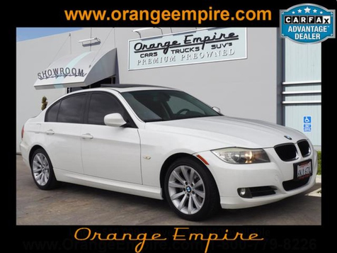 2009 BMW 328i  in Orange, CA