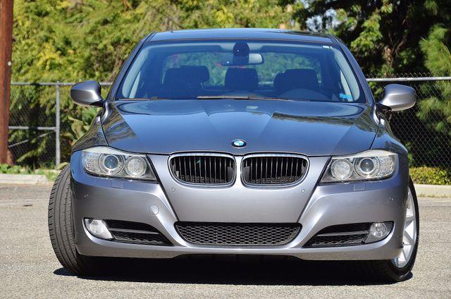 2009 BMW 328i Reseda, CA 11