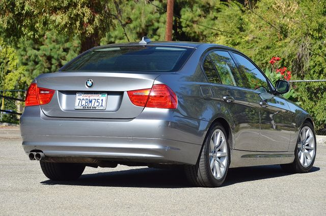 2009 BMW 328i Reseda, CA 4