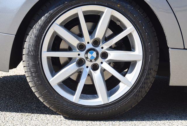 2009 BMW 328i Reseda, CA 19