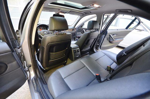 2009 BMW 328i Reseda, CA 10