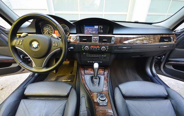 2009 BMW 328i Reseda, CA 5