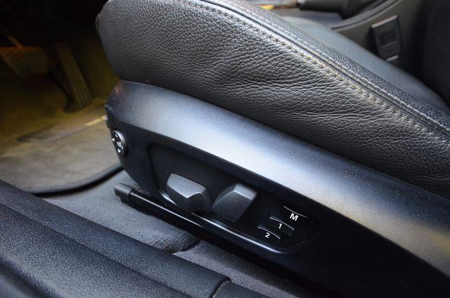 2009 BMW 328i Reseda, CA 27
