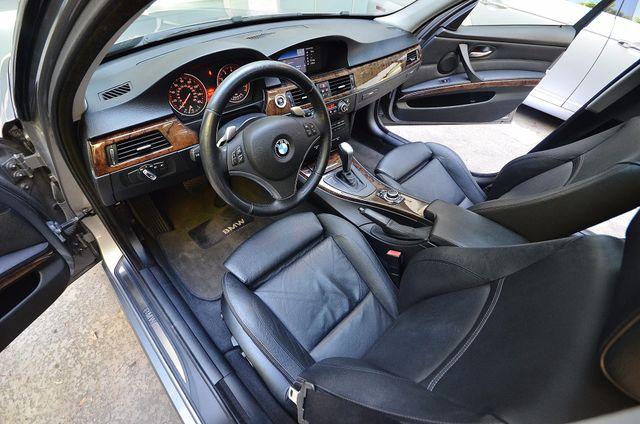 2009 BMW 328i Reseda, CA 30