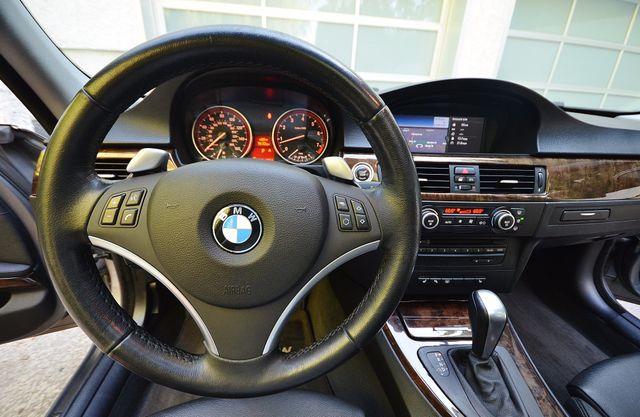 2009 BMW 328i Reseda, CA 1