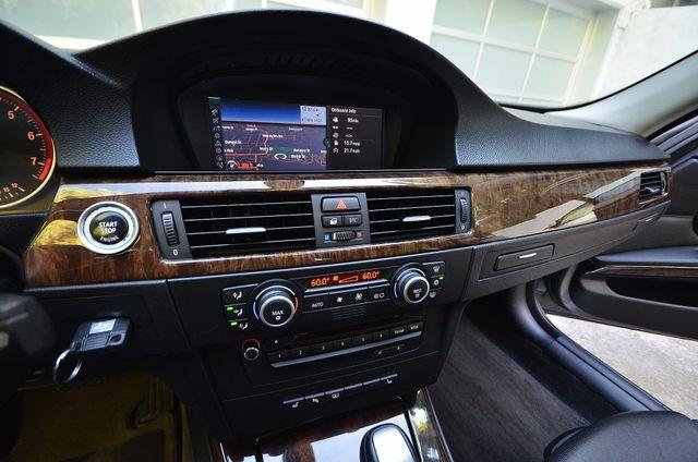 2009 BMW 328i Reseda, CA 31