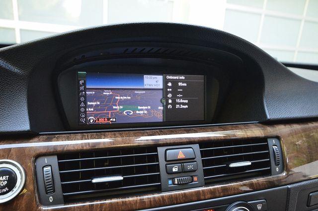 2009 BMW 328i Reseda, CA 7