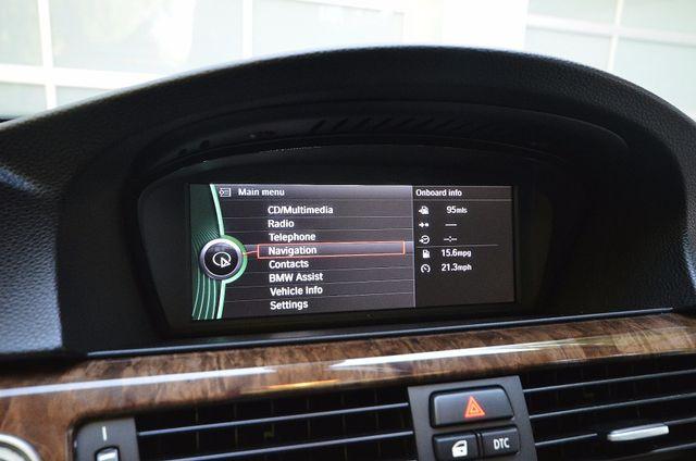 2009 BMW 328i Reseda, CA 8