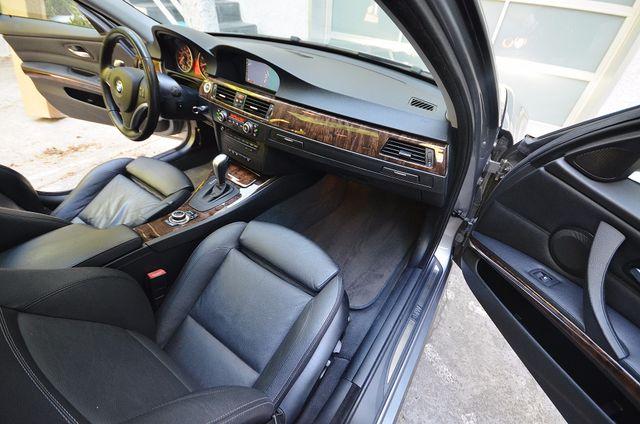 2009 BMW 328i Reseda, CA 36