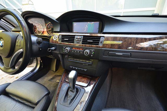 2009 BMW 328i Reseda, CA 6