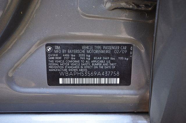 2009 BMW 328i Reseda, CA 38