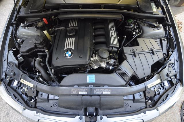 2009 BMW 328i Reseda, CA 39