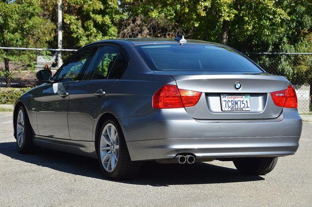 2009 BMW 328i Reseda, CA 3