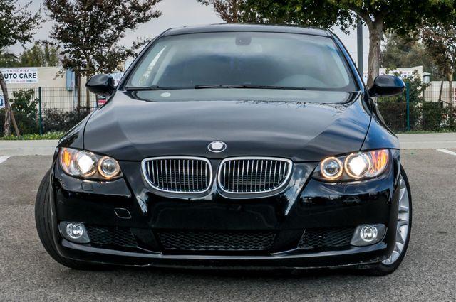 2009 BMW 328i Reseda, CA 50
