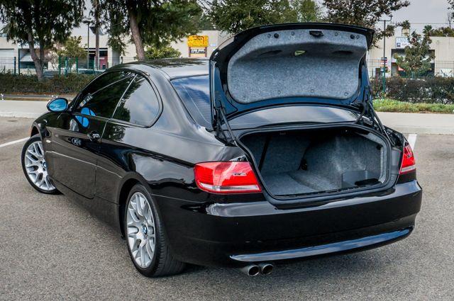 2009 BMW 328i Reseda, CA 9