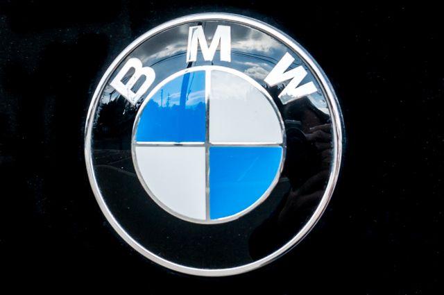 2009 BMW 328i Reseda, CA 56