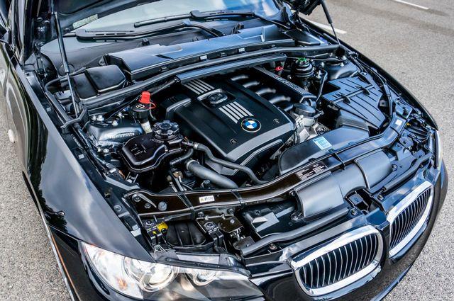 2009 BMW 328i Reseda, CA 44