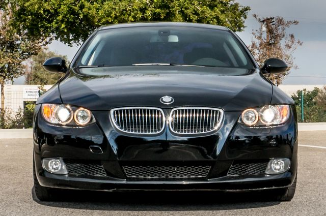 2009 BMW 328i Reseda, CA 2