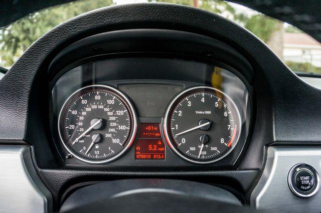 2009 BMW 328i Reseda, CA 15