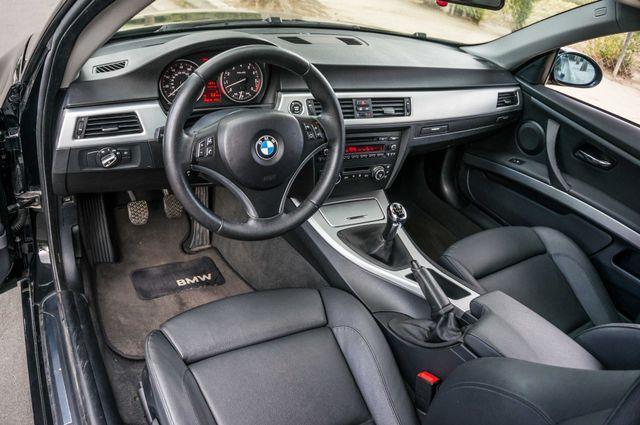2009 BMW 328i Reseda, CA 14