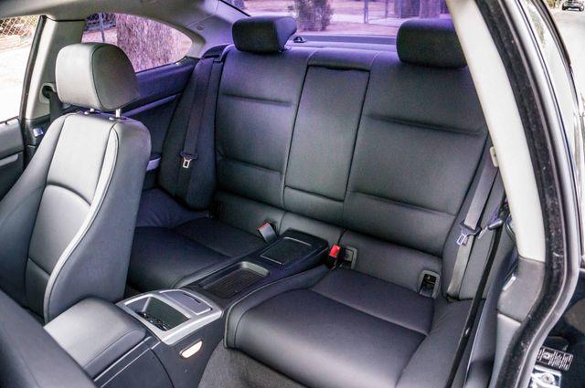 2009 BMW 328i Reseda, CA 28