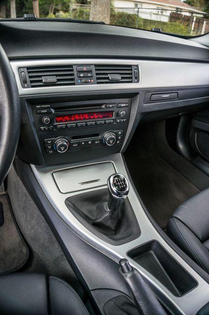 2009 BMW 328i Reseda, CA 23
