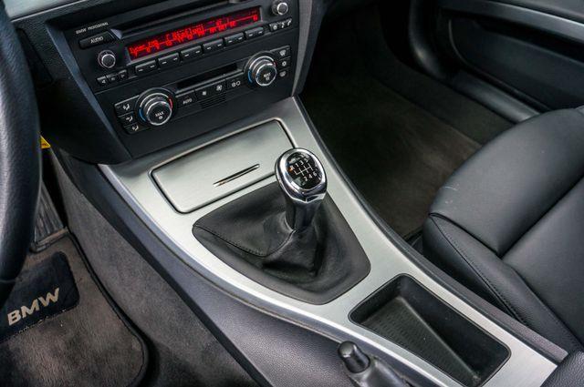 2009 BMW 328i Reseda, CA 25