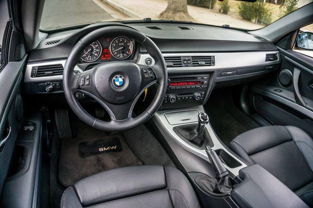 2009 BMW 328i Reseda, CA 26