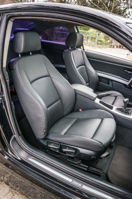 2009 BMW 328i Reseda, CA 29