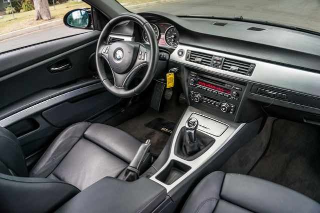 2009 BMW 328i Reseda, CA 32