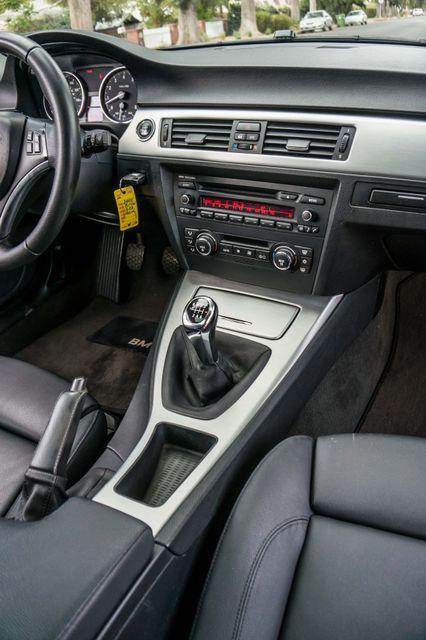 2009 BMW 328i Reseda, CA 21