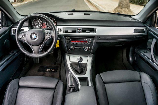 2009 BMW 328i Reseda, CA 17