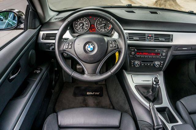 2009 BMW 328i Reseda, CA 18