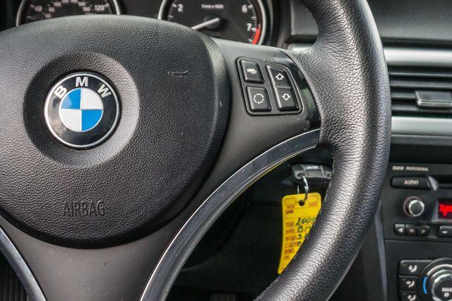 2009 BMW 328i Reseda, CA 20