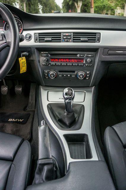 2009 BMW 328i Reseda, CA 22