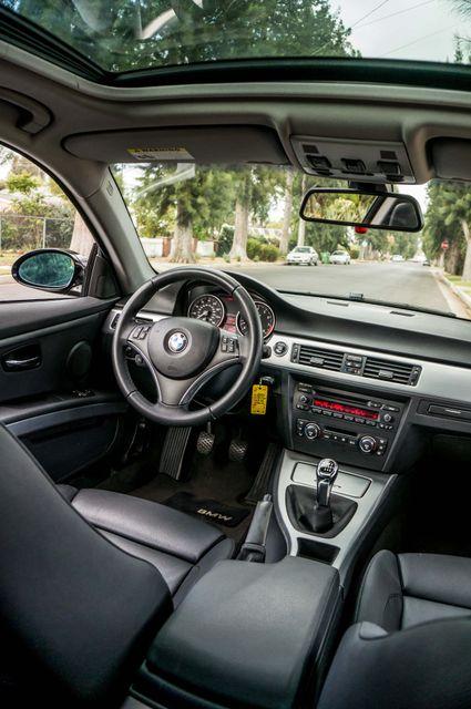 2009 BMW 328i Reseda, CA 35