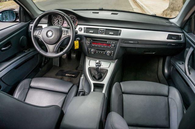 2009 BMW 328i Reseda, CA 33
