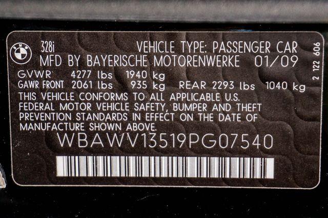 2009 BMW 328i Reseda, CA 42