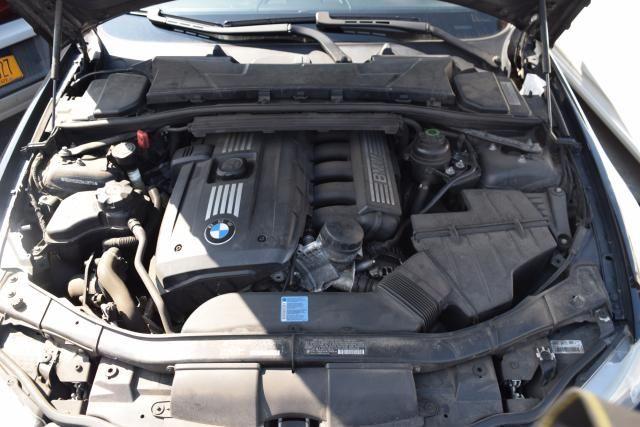 2009 BMW 328i 4dr Sdn 328i RWD SULEV Richmond Hill, New York 17