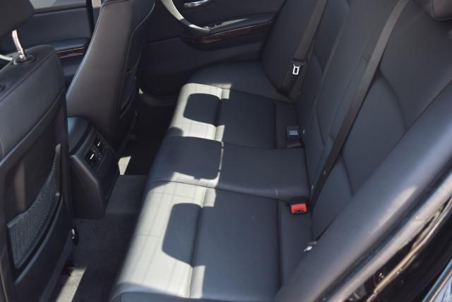 2009 BMW 328i 4dr Sdn 328i RWD SULEV Richmond Hill, New York 6